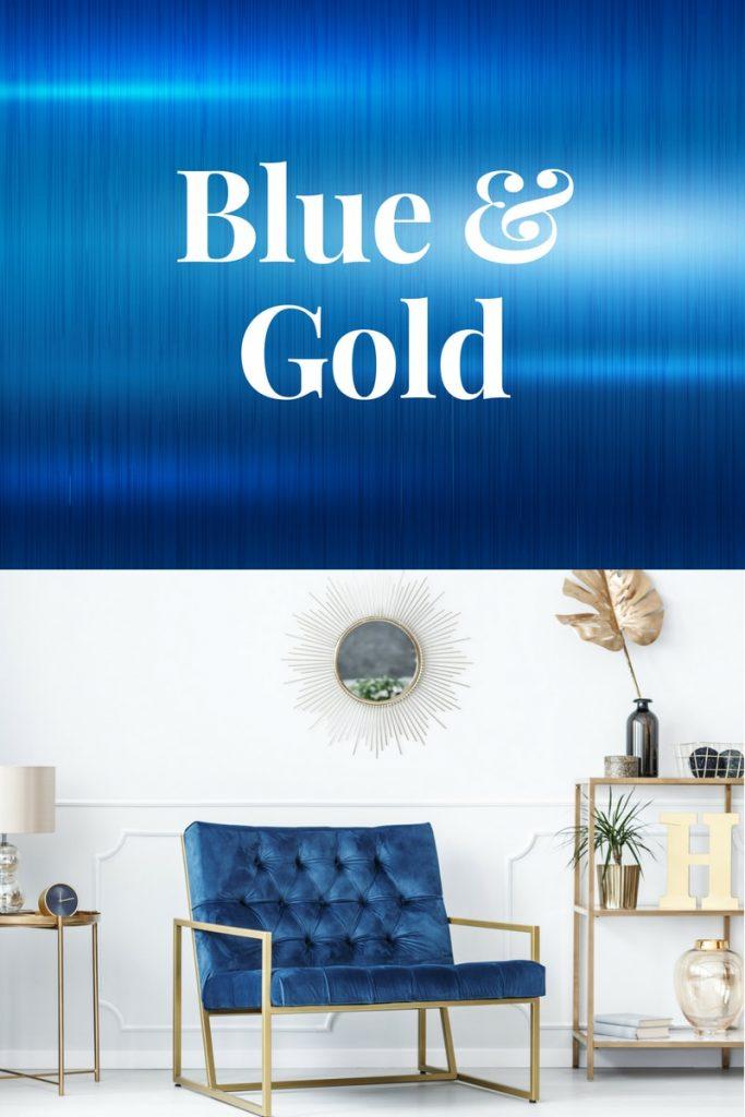 autumn interior trends 2018 7 683x1024 - Autumn furniture trends 2018