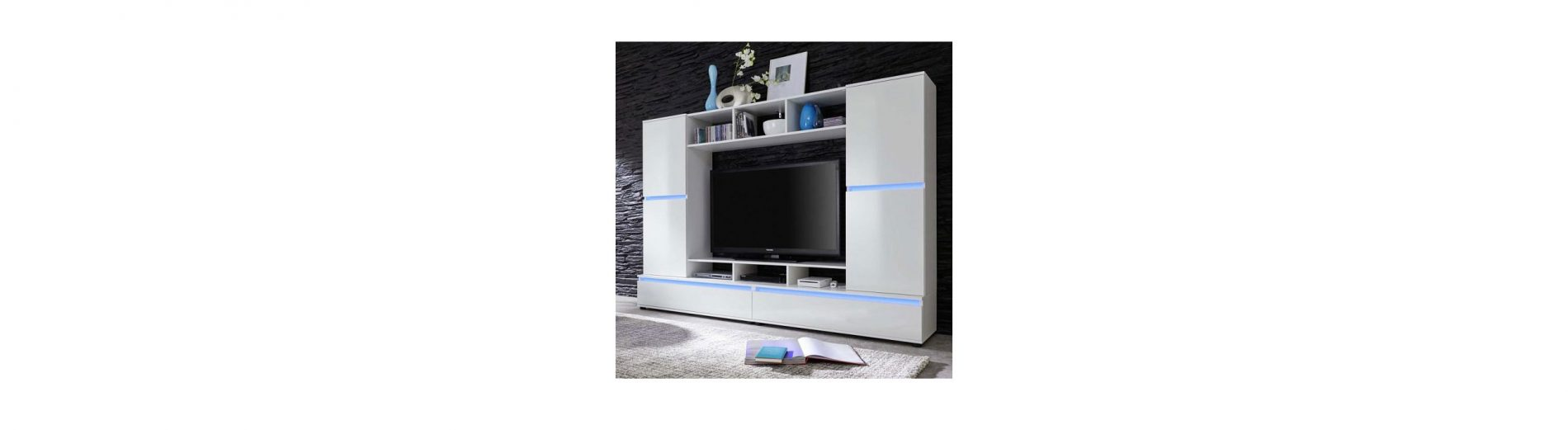 What Size TV Stand Do I Need And What Else To Consider Before Buying