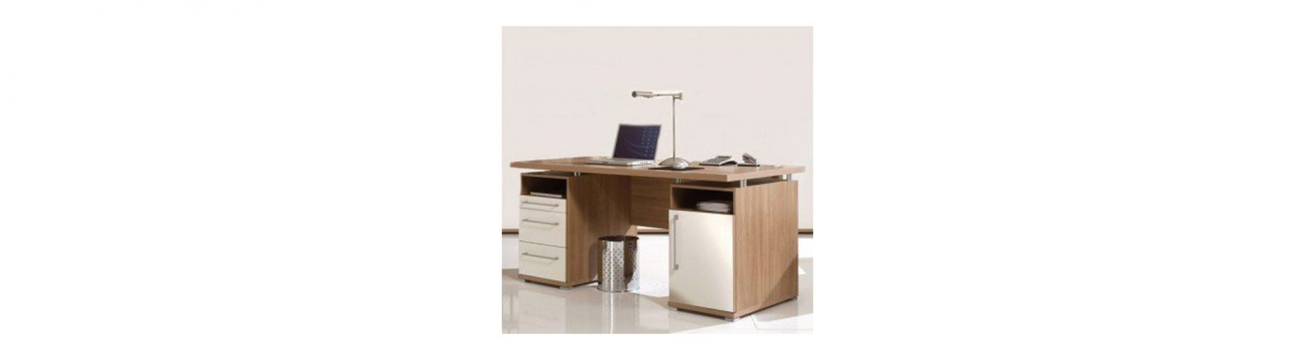How to Find the Best Computer Table Brands?
