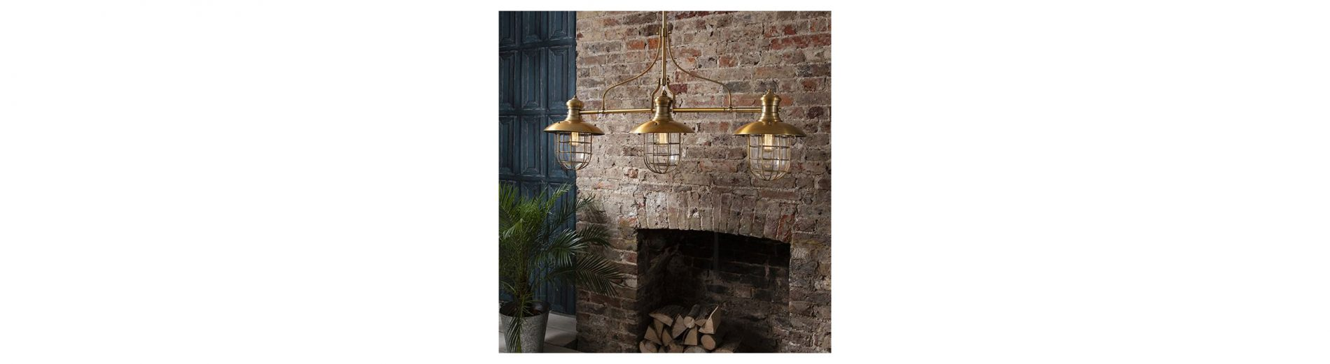 What Factors To Consider Before Hanging Ceiling Lights/ Pendants?