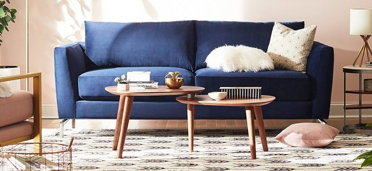 10 Best Furniture Stores Online In the UK