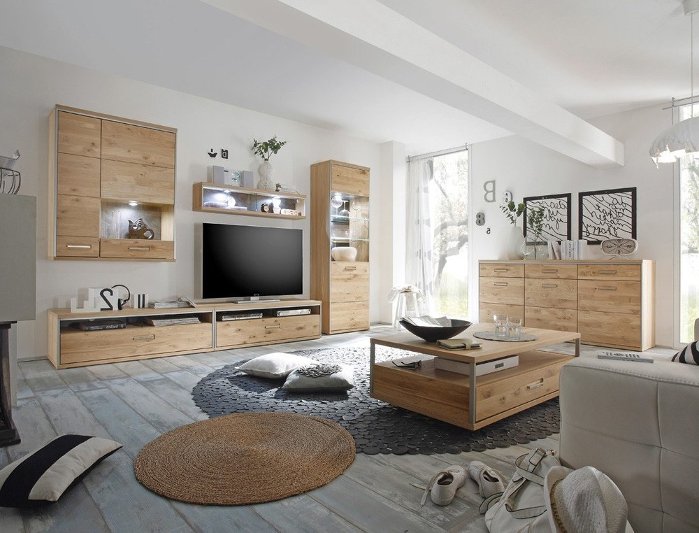 Where to Buy Cheap Furniture Online in the UK