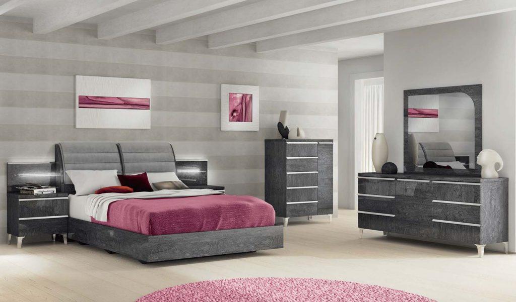 Top 10 Brands to Buy Bedroom Furniture Online & Instore