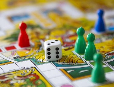 board game furnitureinfashion - Practical Things You Can Do On Lockdown