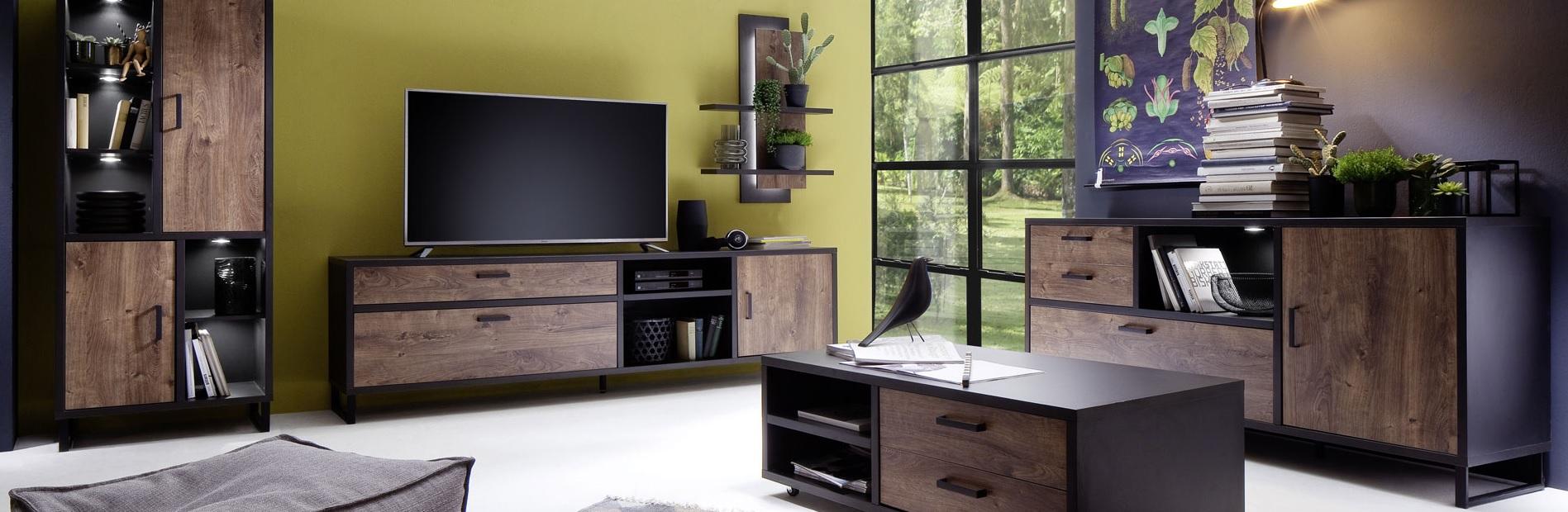 Top 10 Furniture Online Brands in the UK