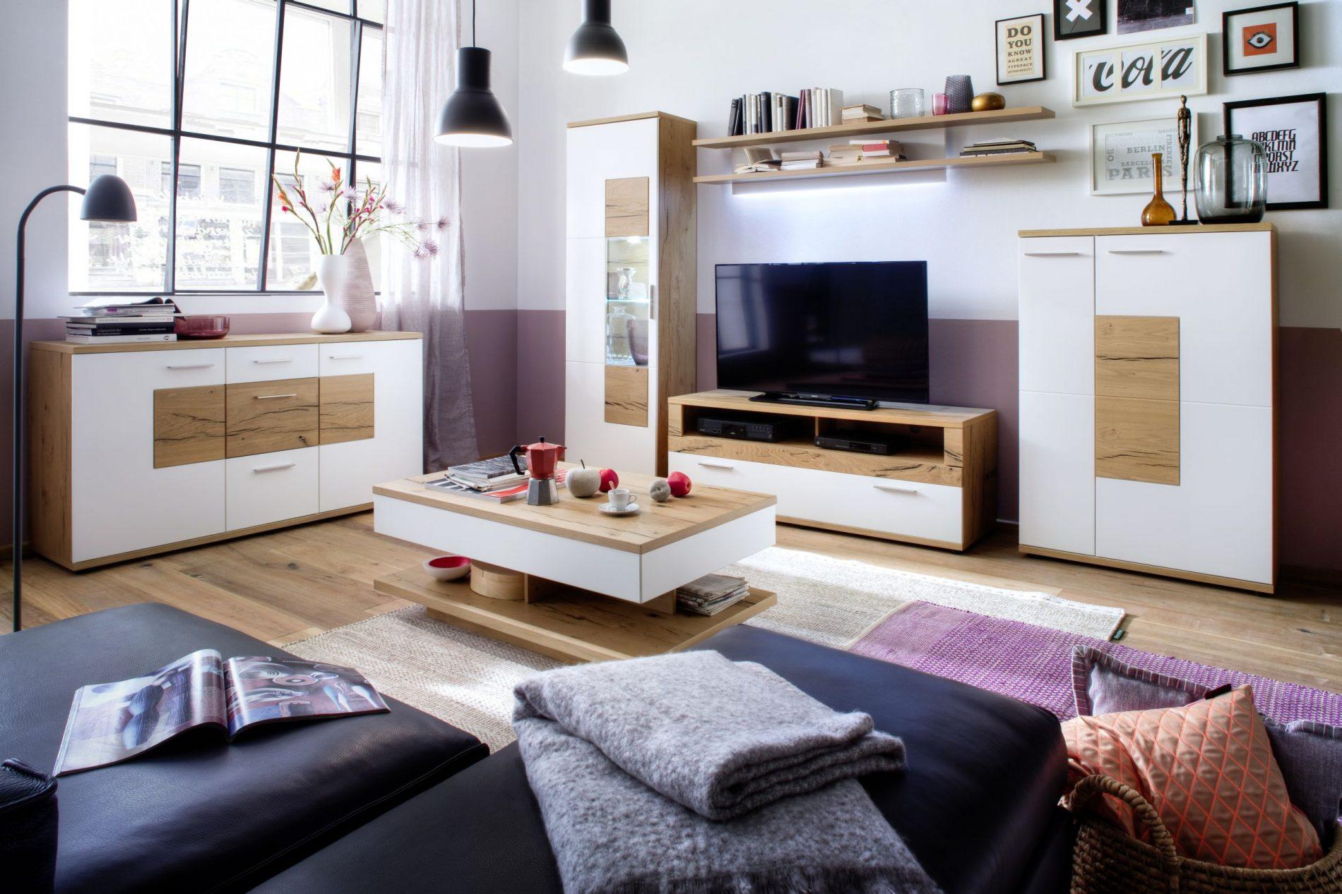 Top 10 Brands to Buy Living Room Furniture Online & Instore