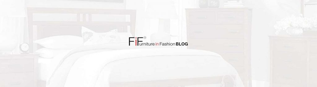 3 Aspects Determining Coffee Tables For Apartments Style