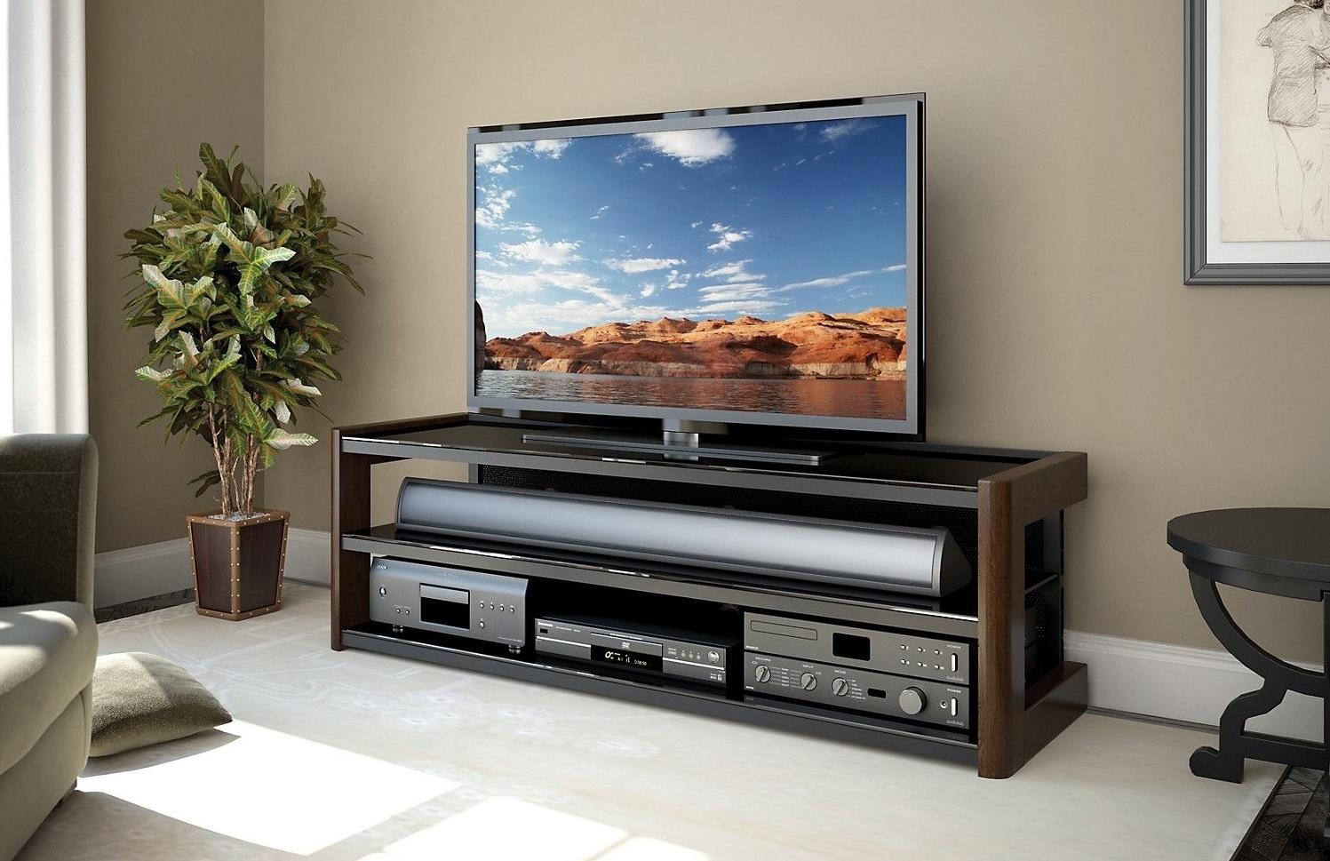 Top 10 Brands to Buy TV Stands Online & Instore