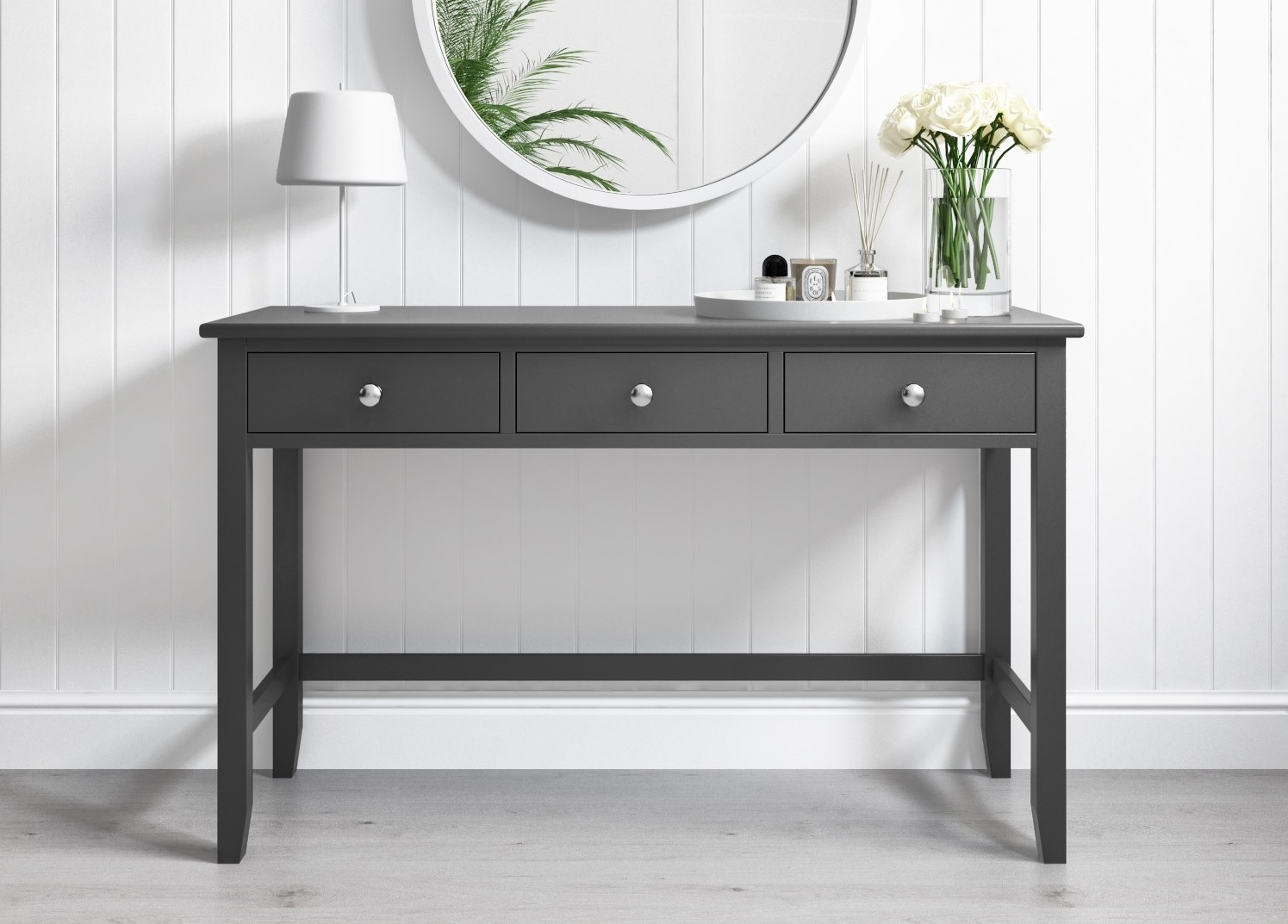 Top 10 Brands to Buy Console Tables Online & Instore