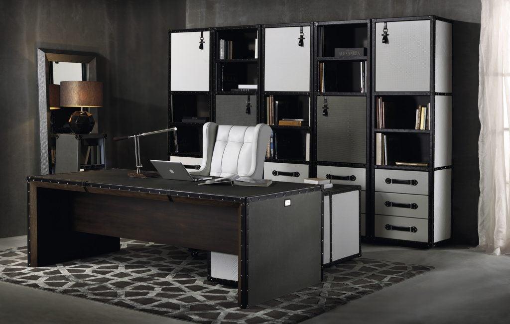 Top 10 Brands to Buy Office Furniture Online & Instore