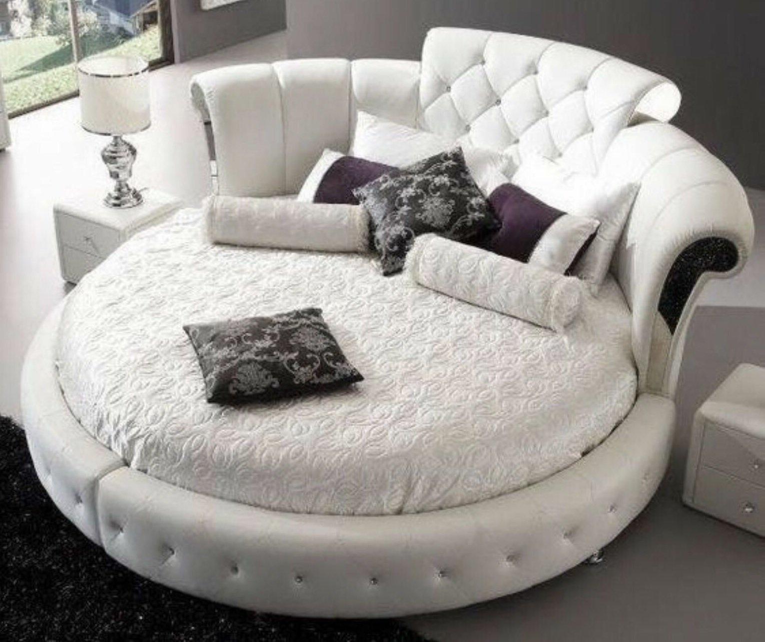 Top 10 Brands to Buy Beds Online & Instore