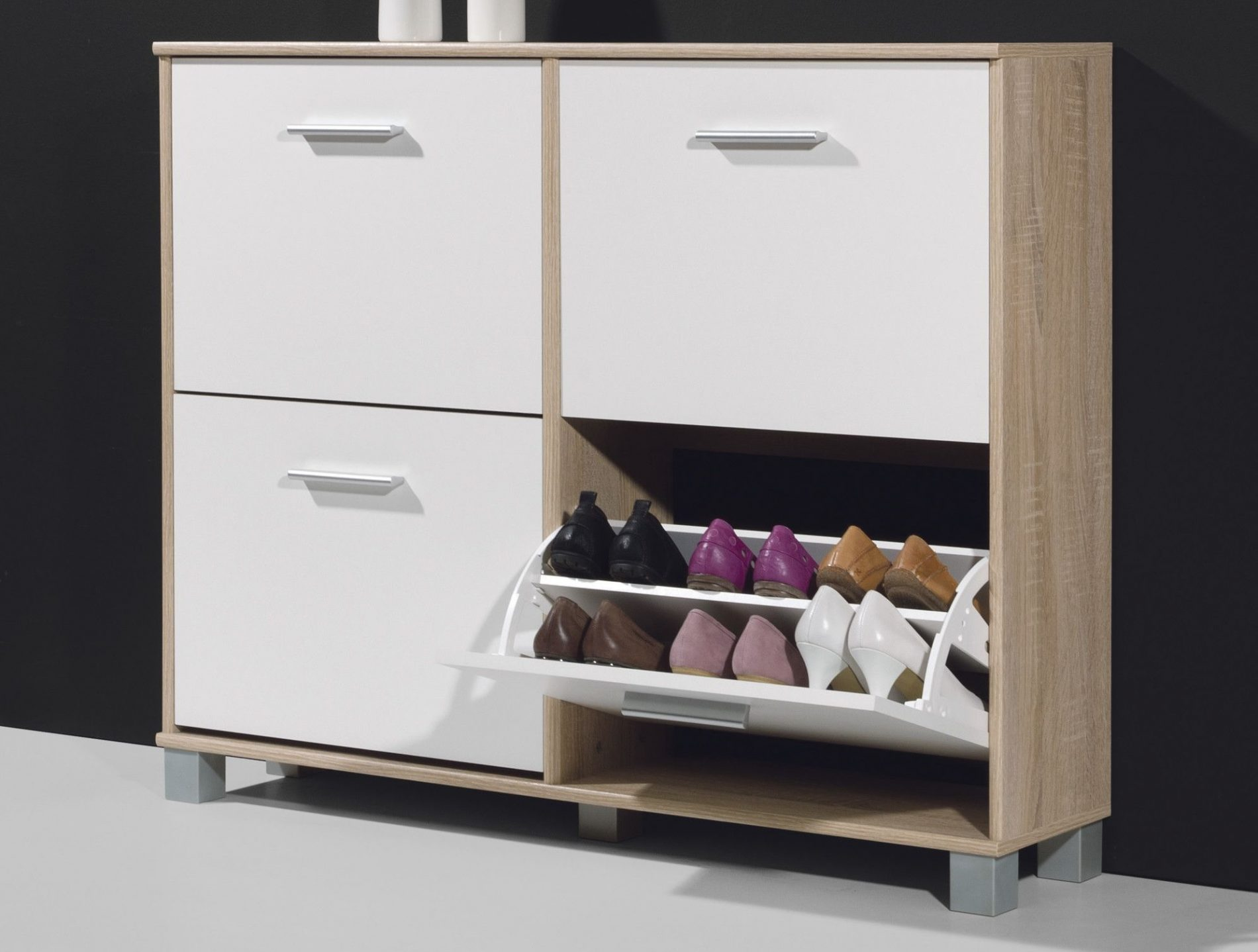 10 Most Popular Shoe Cabinets for 2020