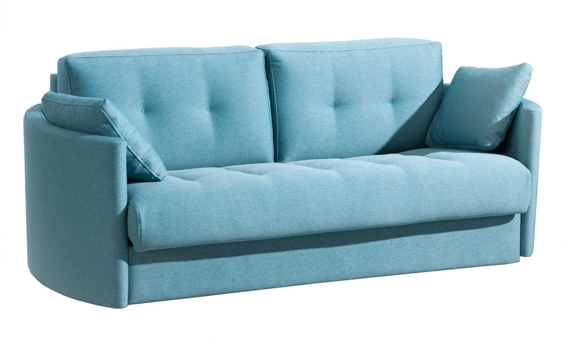 10 Most Popular Sofa Beds for 2020