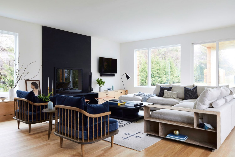 Top 10 UK Furniture Blogs & Websites in 2020