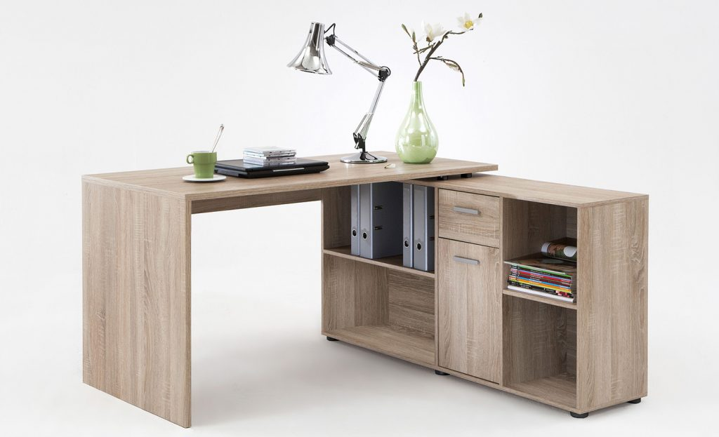 Where Can I Get Cheap Home Office Computer Desks UK