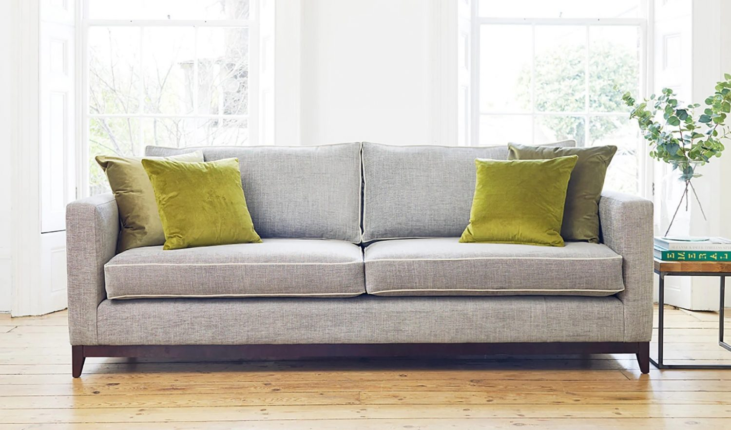 The Best Stores to Shop for Affordable Furniture in UK