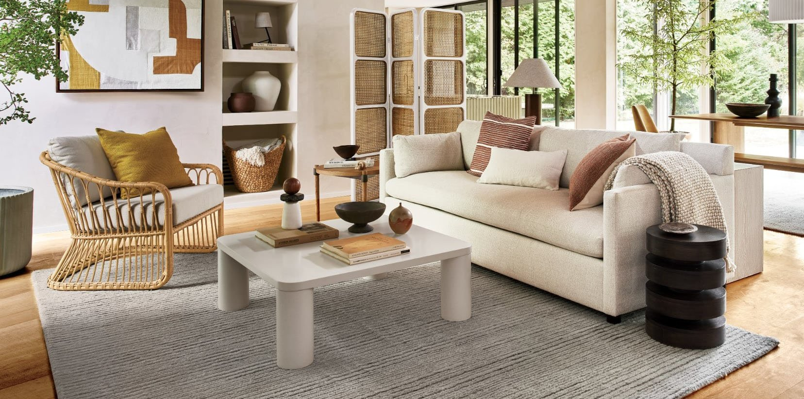Who Has the Best Furniture Online?