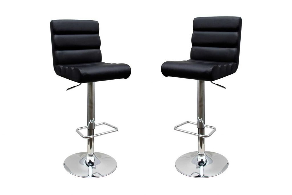 What Are the Most Comfortable Bar Stools?