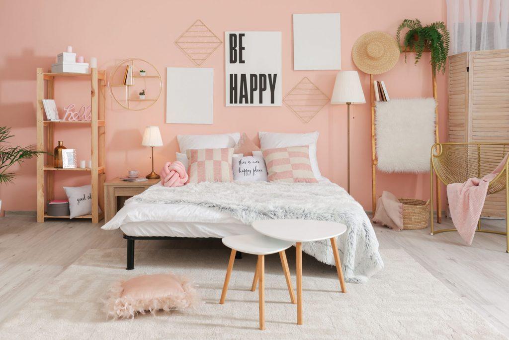 What is Popular in Bedroom Furniture?