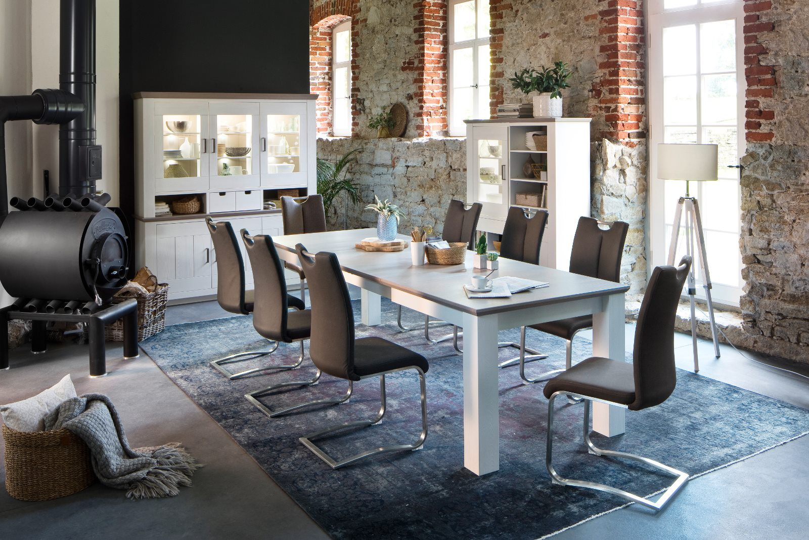 Which Type of Dining Table is Best?