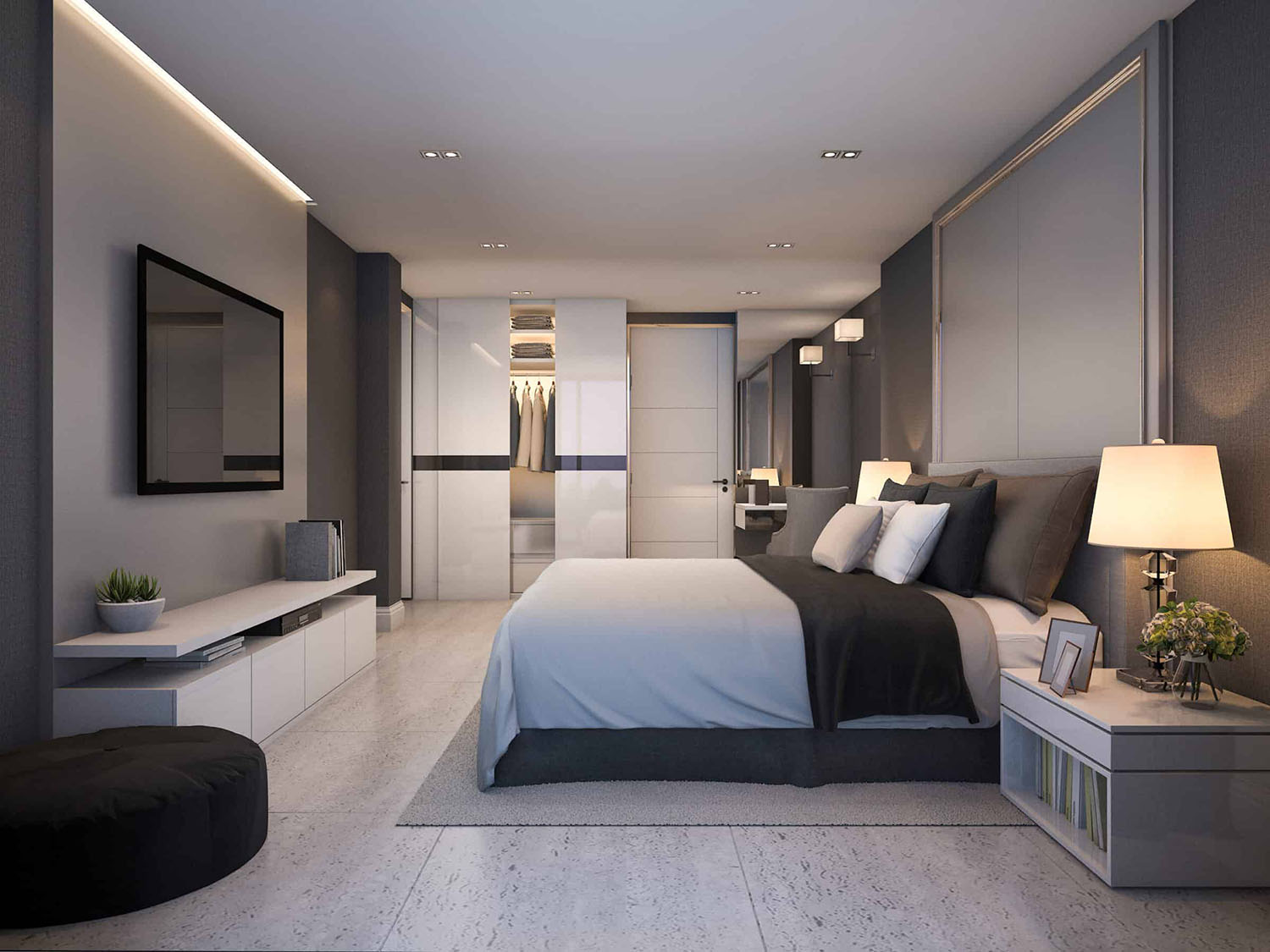Who Sells Good Quality Bedroom Furniture?