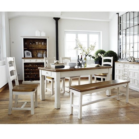 boddem T50 T40 T45 2 - Pros And Cons Of Ready Assembled Living Room Furniture