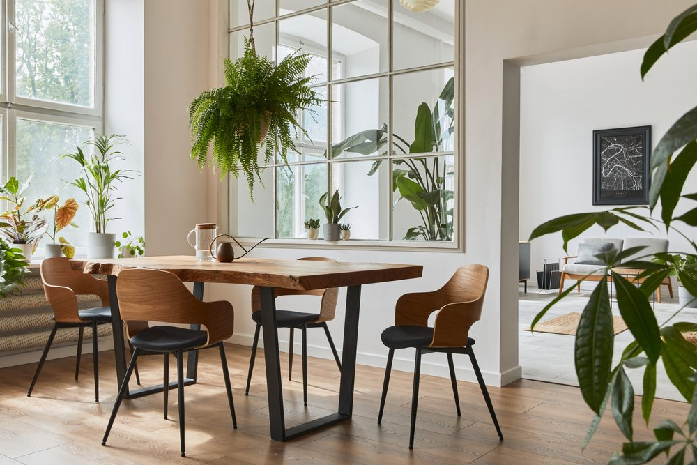 dining chairs - What Are the Most Popular and Best Dining Room Chairs?