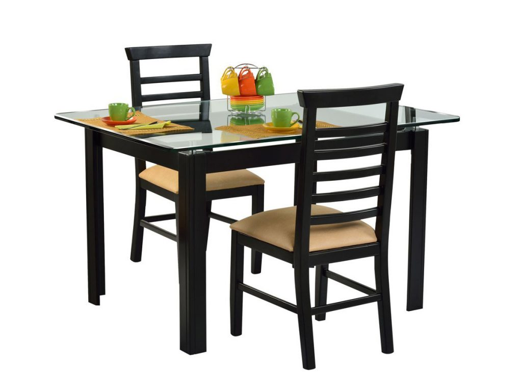 How to Choose a Good Dining Table Set for My Home?