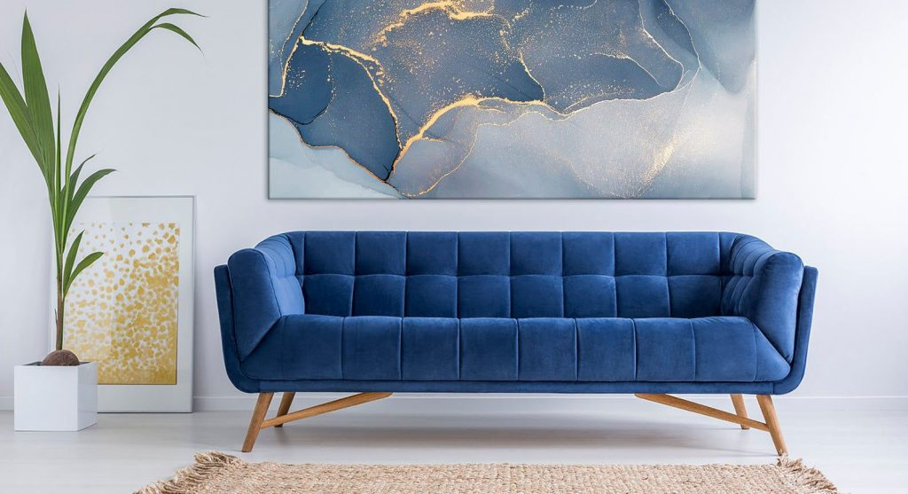 What Are the Most Comfortable and Stylish Sofas to Buy in 2021?