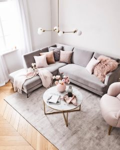 Westwing Collection  mobili e accessori di design   WestwingNow 240x300 - Popular Sofa Arrangements to Maximize Your Living Room Layout