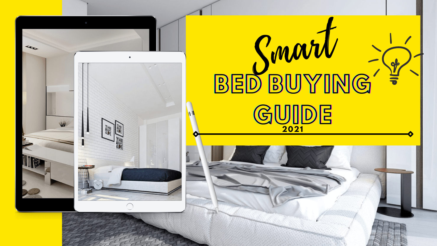 Beds: Smart Buying Tips