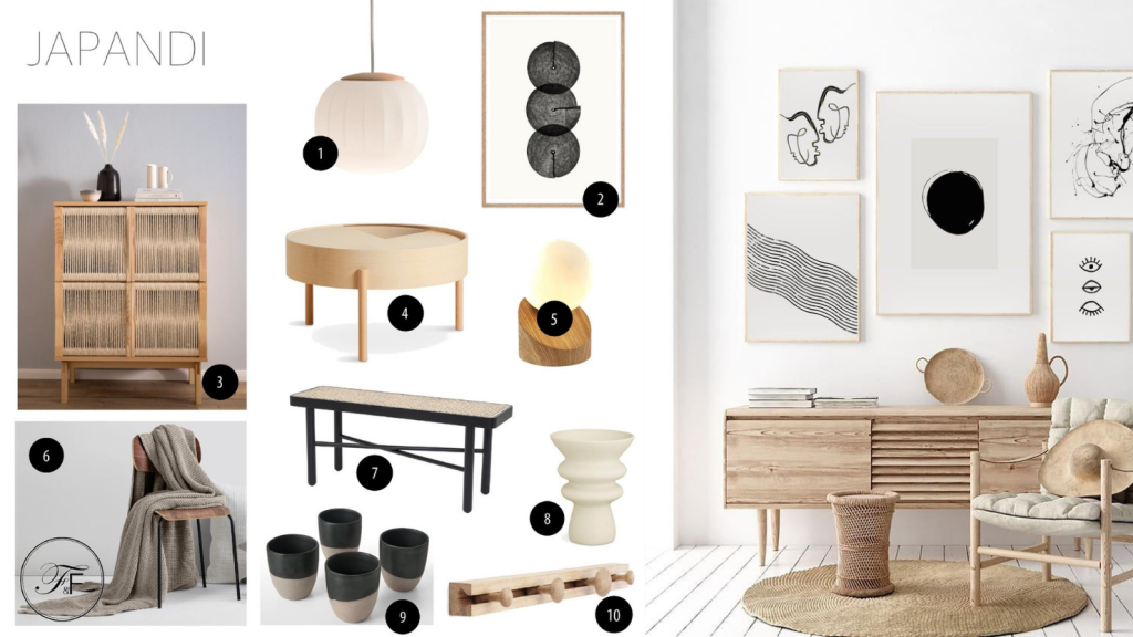 WHY JAPANDI STYLE IS HERE TO STAY (+ HOW TO CREATE A JAPANDI INTERIOR